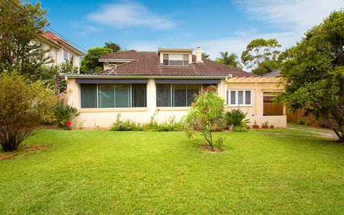 23 Hobart Avenue, East Lindfield NSW