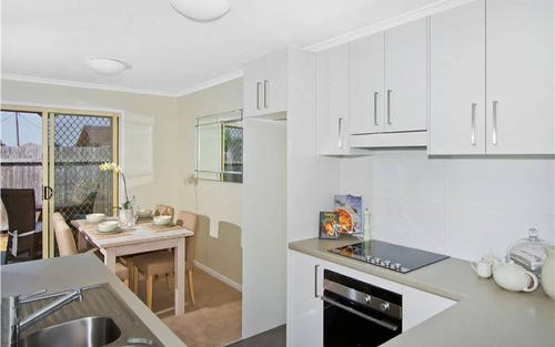 17/38 Hickey Street, Cessnock NSW 2325