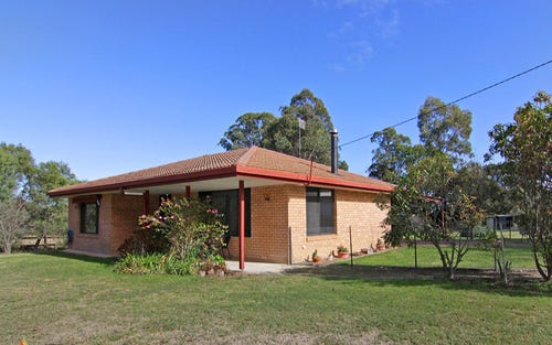 26 Barloo Road, Ben Venue NSW 2350