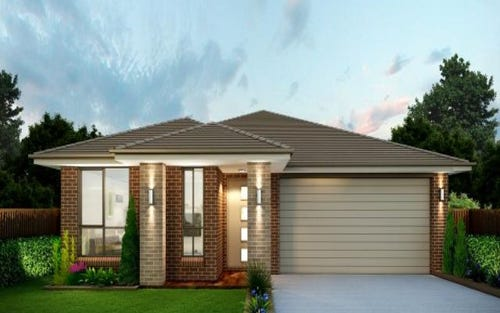 Lot 246 Katherines Landing, Huntlee, Branxton NSW 2335