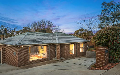 74 Learmonth Drive, Kambah ACT 2902