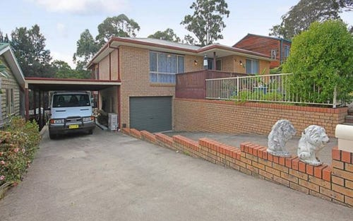 34 Tomakin Place, Tomakin NSW 2537