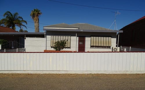 513 Chapple Lane, Broken Hill NSW