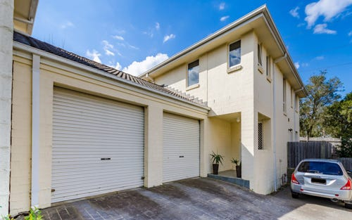 8/18-36 Glenfield Drive, Currans Hill NSW 2567