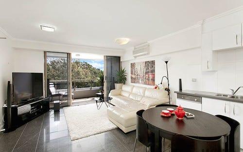 72/360 Kingsway, Caringbah NSW 2229