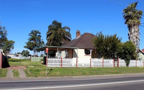 132 Northcote Street, Kurri Kurri NSW 2327