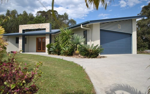 17 Firetail Street, Tweed Heads South NSW 2486