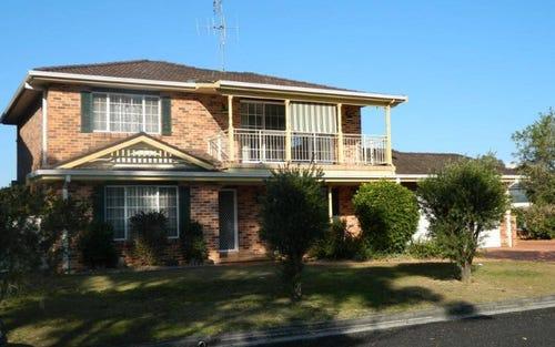 48 Elizabeth Parade, Forster NSW 2428
