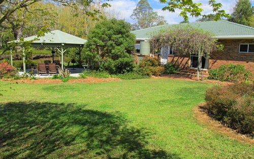 52 Buffer Creek Road, Bellingen NSW 2454