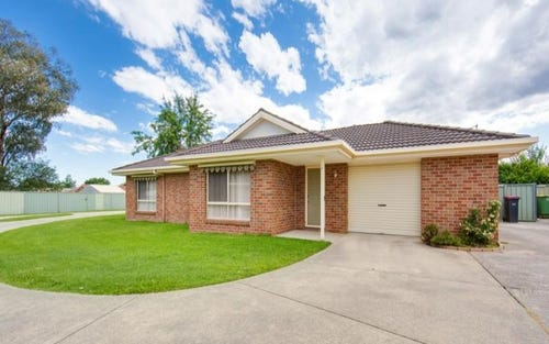 1/19 Saville Avenue, Albury NSW 2640