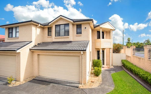 1 / 1 Woods Road, South Windsor NSW 2756