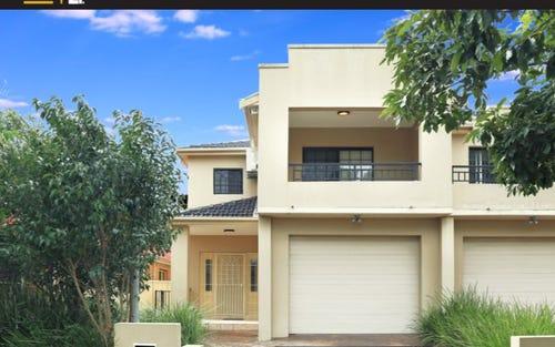 8 Stephen Street, Penshurst NSW 2222
