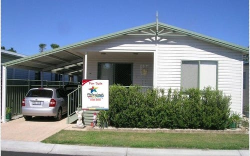 79/133 South Street, Tuncurry NSW 2428