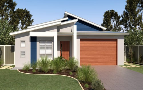 Lot 74 Brooks Terrace, Kanahooka NSW 2530