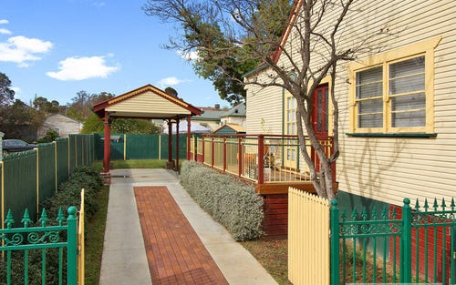 2/173 Brown Street, Armidale NSW 2350