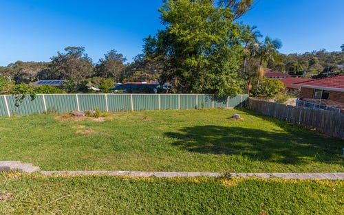 41a Coorabin Crescent, Toormina NSW 2452
