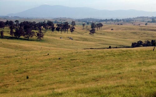 Lot 3 Wyndham Lane, Toothdale NSW 2550