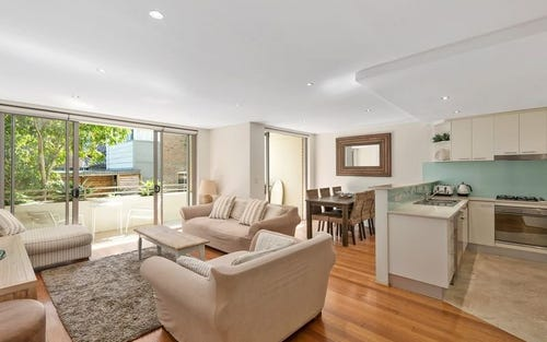 Apartment 7/3 Alexander Street, Coogee NSW