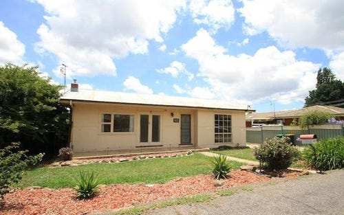 43 PRINCE STREET, Bletchington NSW 2800