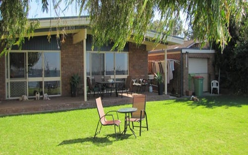 Water Front Property Corowa Road, Mulwala NSW 2647