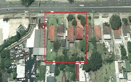 1562, 1564, 1566, 15 Canterbury Road, Punchbowl NSW 2196
