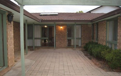 3 Dodd Place, Spence ACT