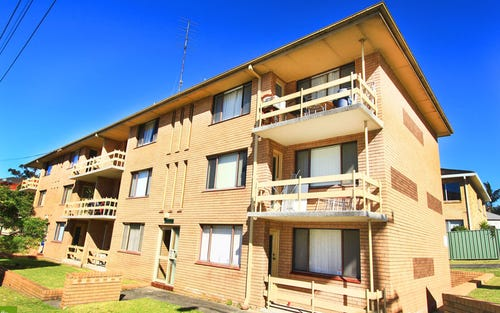3/57 Campbell Street, Wollongong NSW