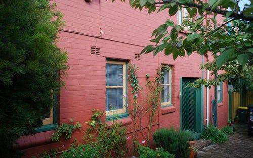 87A Cascade Street, Katoomba NSW