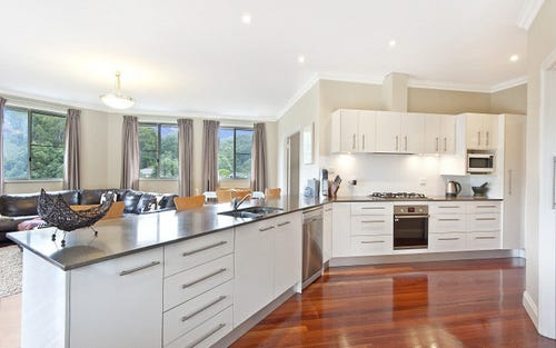 3 Ridgeview Close, Terrigal NSW 2260