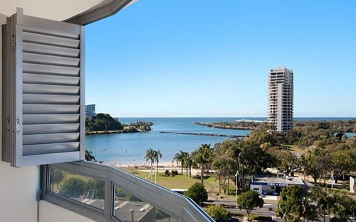 1071/18-20 Stuart Street 'Tweed Ultima', Tweed Heads NSW 2485