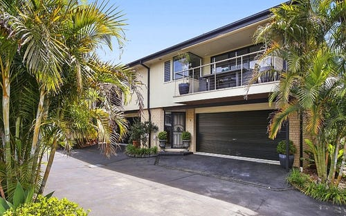 5/38-40 York Street, East Gosford NSW 2250