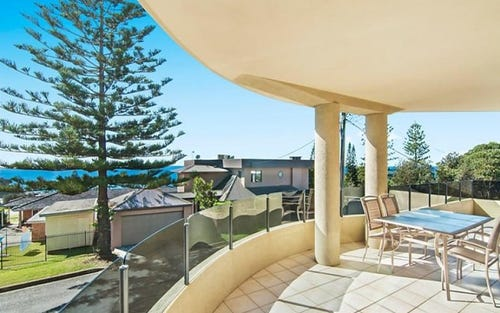 1/2 Windmill Street, Port Macquarie NSW 2444