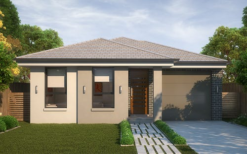 Lot 920 Concord Circuit, Cliftleigh NSW 2321