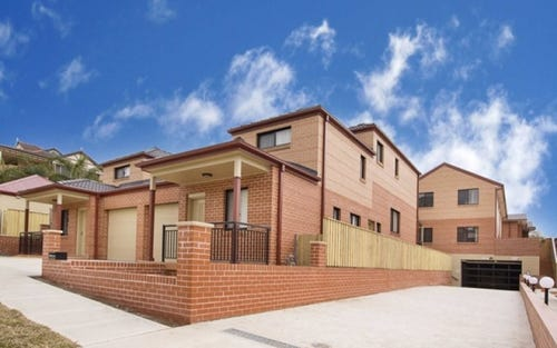 9/56 Albert Street, North Parramatta NSW
