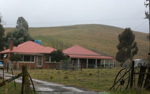 699 Wee Jasper Road, Tumut NSW 2720