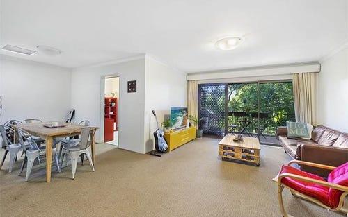 55/63-65 St Marks Road, Randwick NSW