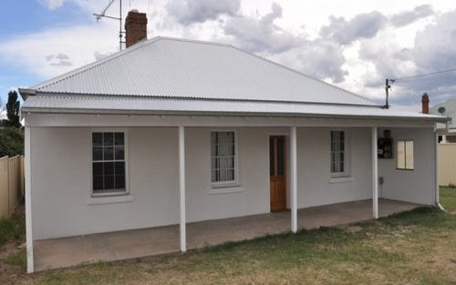 Address available on request, Georges Plains NSW 2795