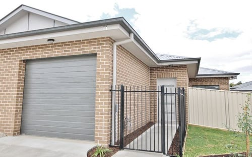 Unit 11/57 Rosemont Avenue, Kelso NSW 2795