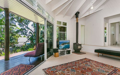 17B Rifle Range Road, Bangalow NSW 2479