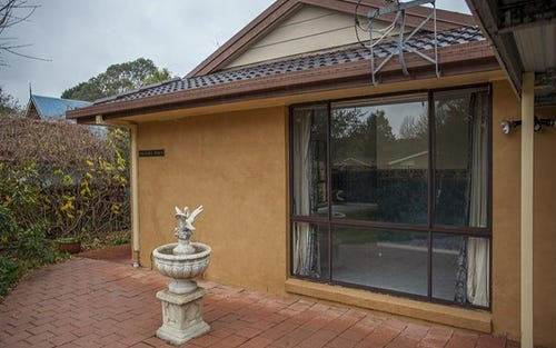 13 Amy St, Bundanoon NSW 2578
