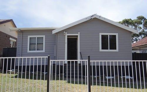 41 Oatlands Street, Wentworthville NSW