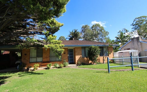 Address available on request, Nabiac NSW