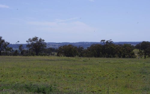 20-36 Windoona Estate, Inverell NSW 2360