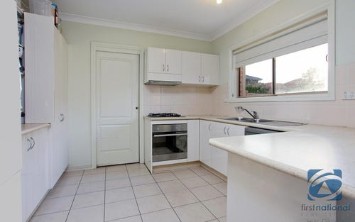 4/30 Lalor Road, Quakers Hill NSW