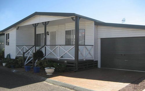 Address available on request, Anna Bay NSW 2316