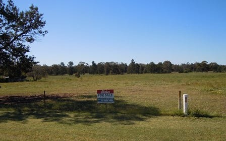 Lot 23, 111 Pine Hill Road, Narrandera NSW 2700
