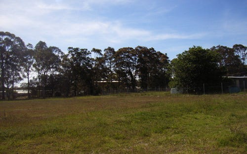 Lot 4/26 Browns Road, Nowra NSW 2541