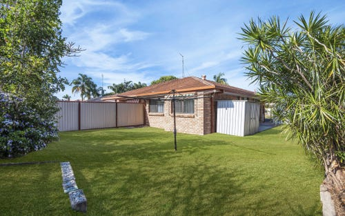 2/27 Cassia Crescent, Banora Point NSW