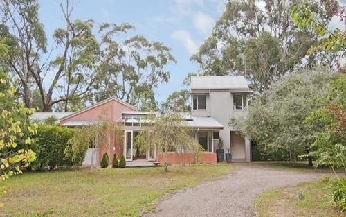 Lot 43/ 92-100 Old Wingello Road, Bundanoon NSW 2578