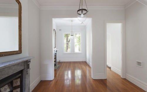 83 Glenmore Road, Paddington NSW